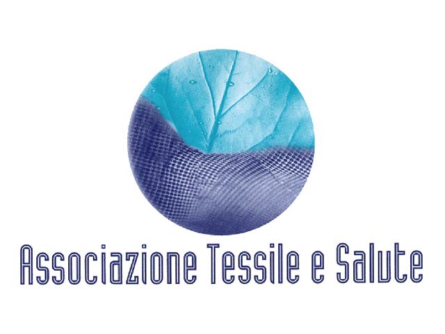 TESSILE SALUTE